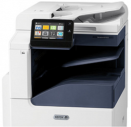 Комплект инициализации Xerox Color C70