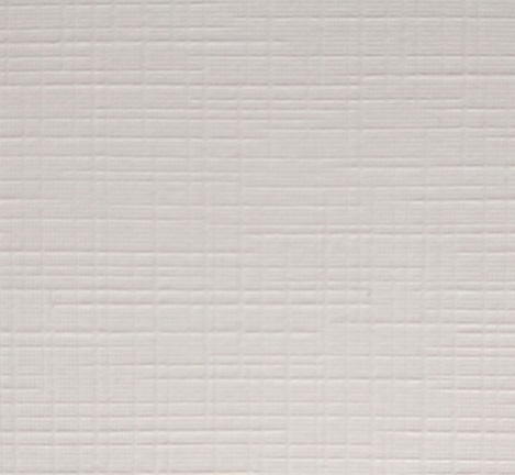 450х320мм, 300гр, Coarse Linen Embossed White 300 gsm SRA3
